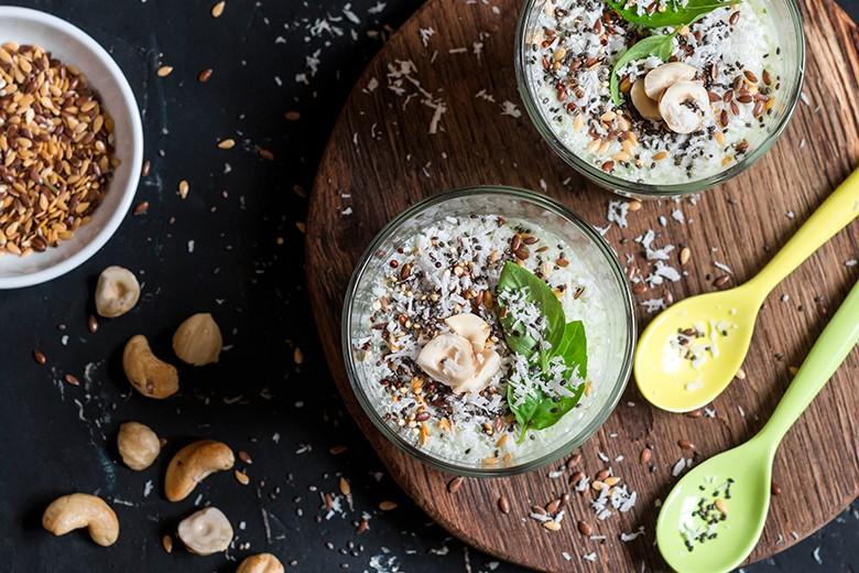 smoothie-bowl-mit-gemuese.jpg