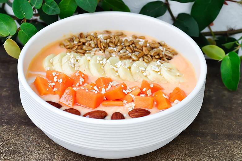 smoothie-bowl-mit-papaya.jpg