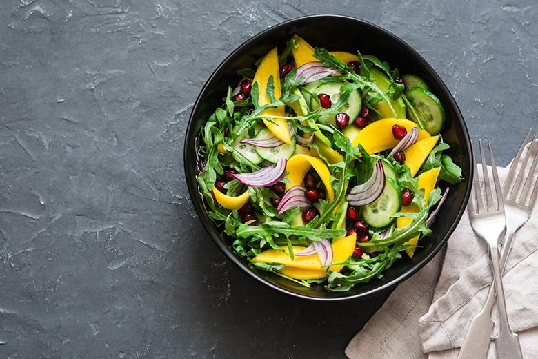 rucola-mango-salat.jpg
