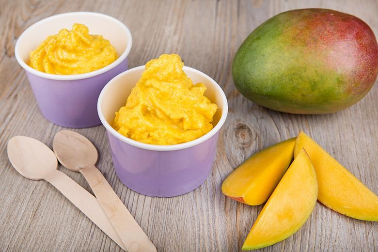 mangoeis.jpg
