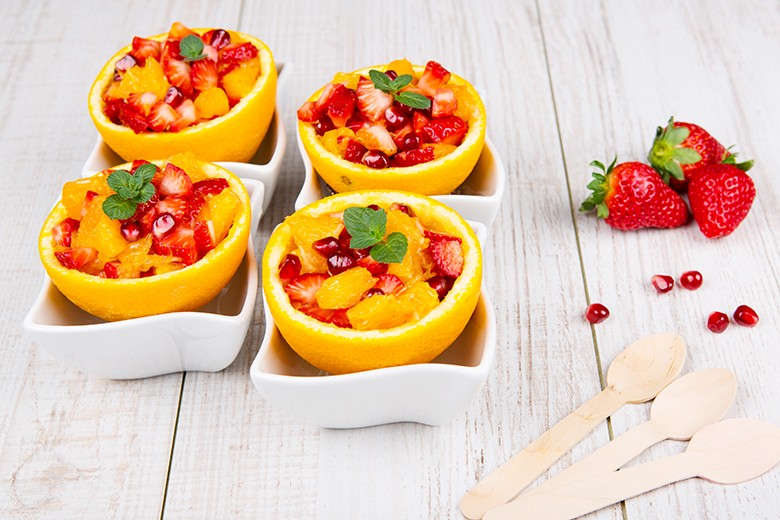 grapefruit-orangensalat.jpg