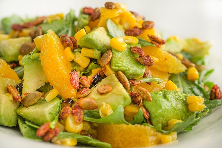 avocado-orangen-salat.jpg