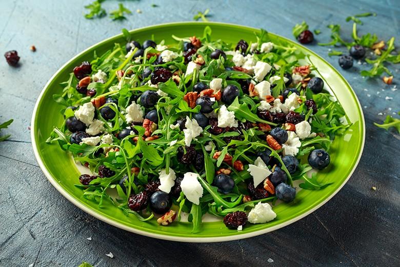 rucola-salat-mit-feta.jpg