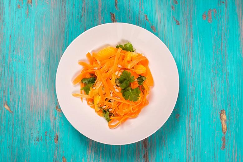 kuerbis-karotten-salat.jpg