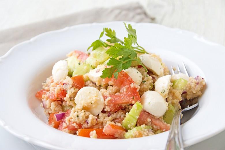 couscous-gemuese-salat.jpg