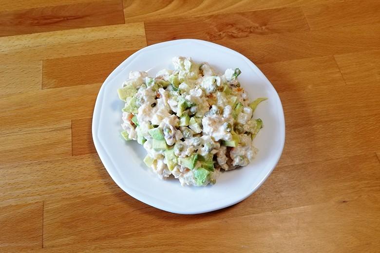 heringssalat-mit-avocado.jpg