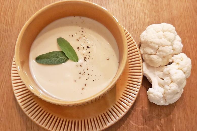 fenchel-karfiol-suppe.jpg