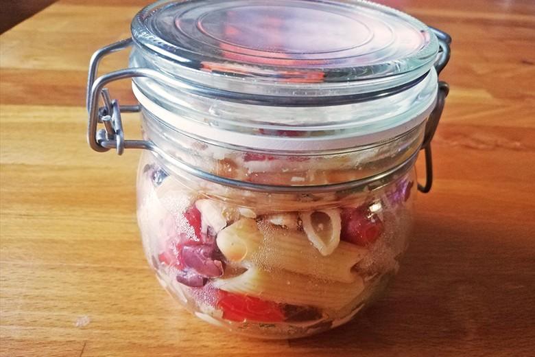 meal-prep-pasta-mit-tomaten.jpg