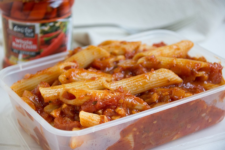 chilipasta-for-to-go.jpg