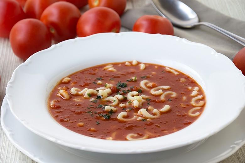 bio-tomatensuppe.jpg