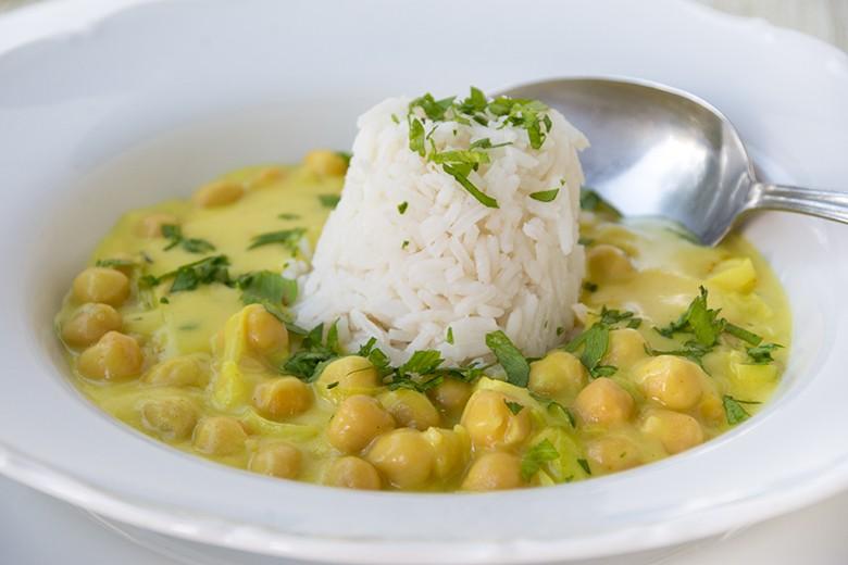 curry-mit-kichererbsen.jpg