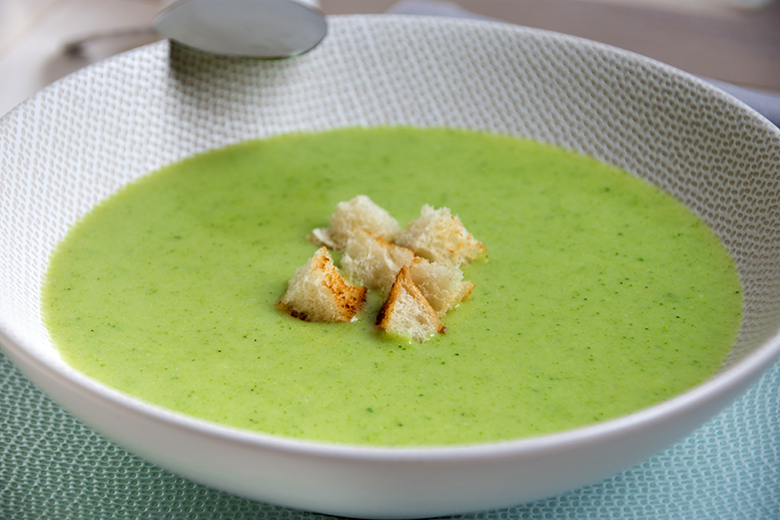 brokkolisuppe-mit-ghee.jpg