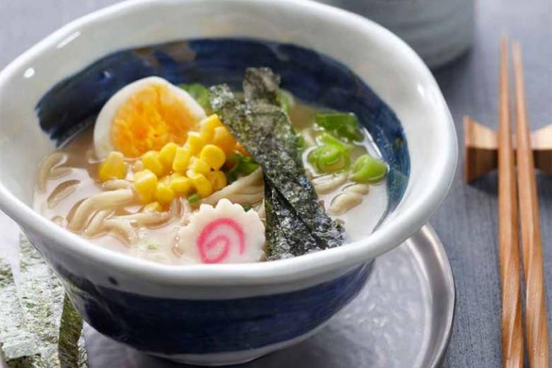 miso-ramen-suppe.jpg