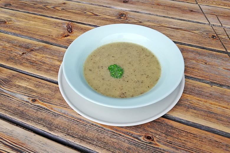 champignon-kartoffelsuppe.jpg