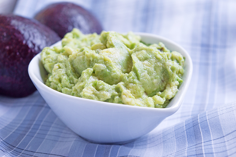 avocadocreme.jpg