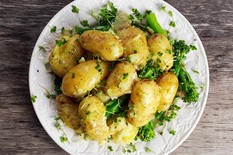 ayurvedische-kartoffelsalat.jpg