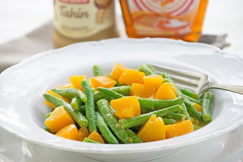 fisolen-mango-salat.jpg