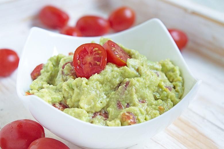 tomaten-avocado-dip.jpg