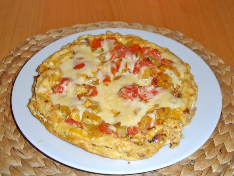 spanisches-omelette.jpg