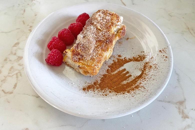 french-toast-rolls.jpg