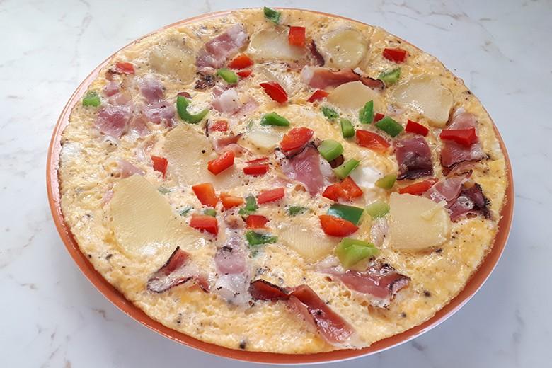 kartoffel-speck-omelette.jpg
