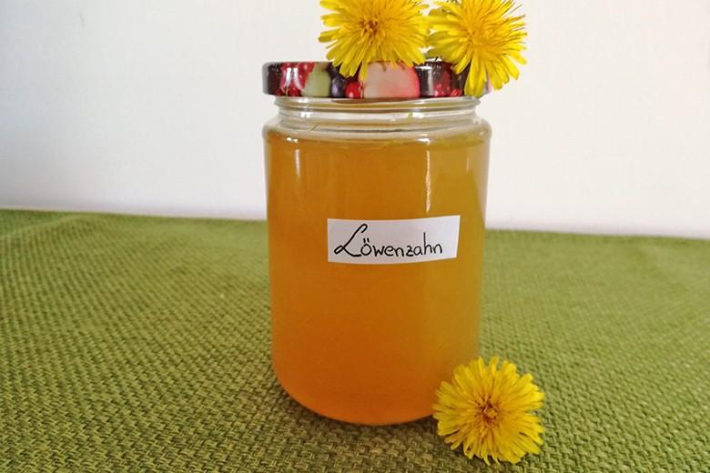 loewenzahn-marmelade.jpg
