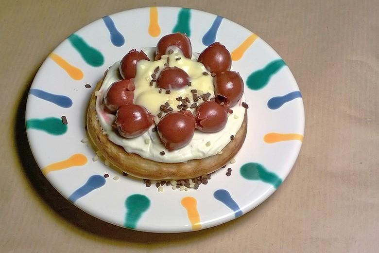 pancakes-mit-weichseljoghurt.jpg
