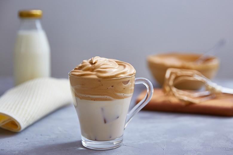dalgona-kaffee.jpg
