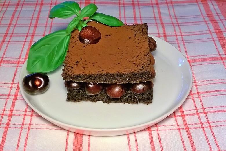 schokoladenbiskuit-vegan-mit-basilikum-und-kirschen.jpg