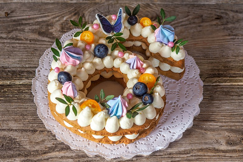 number-cake.jpg