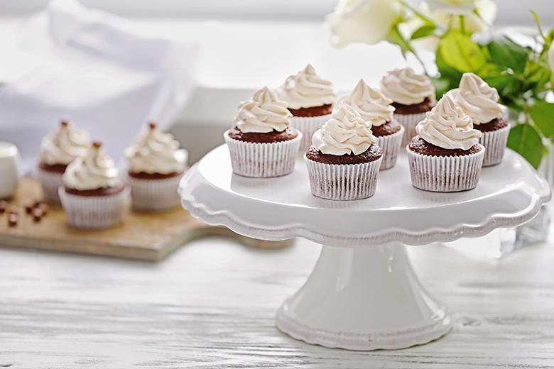 cremes-fuer-cupcakes-oder-torten.jpg