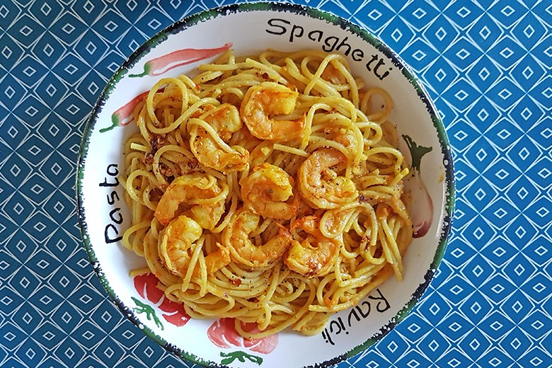 spaghetti-mit-curry-garnelen.jpg