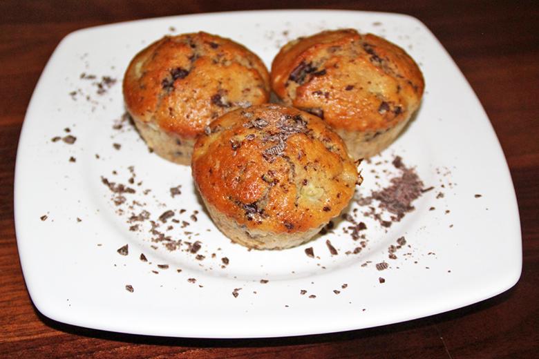 schoko-rhabarber-muffin.jpg