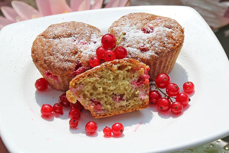 ribisel-muffin.jpg