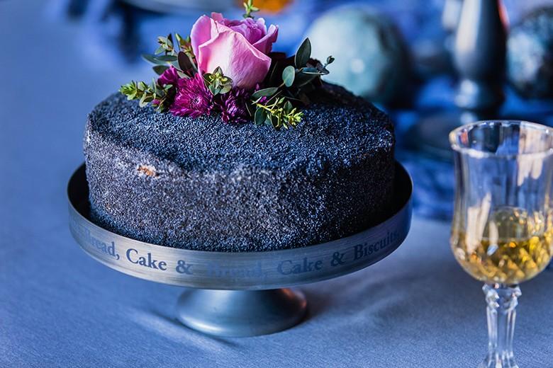 mohn-cheesecake.jpg