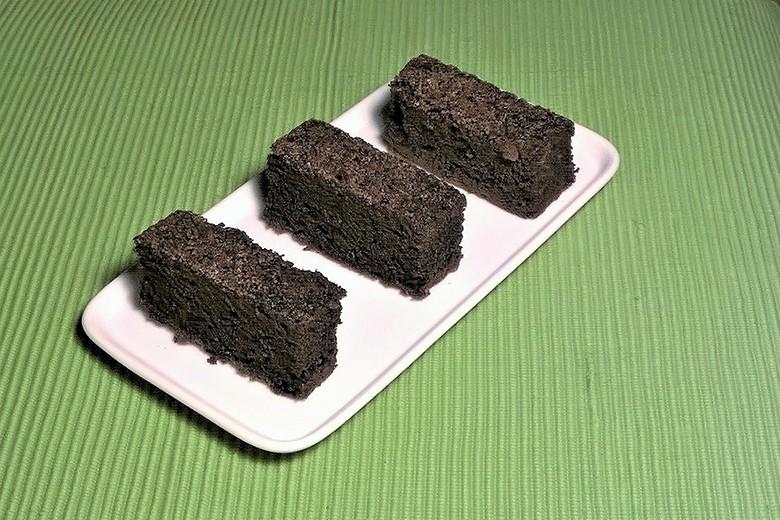 schokolade-pfefferminz-brownie.jpg