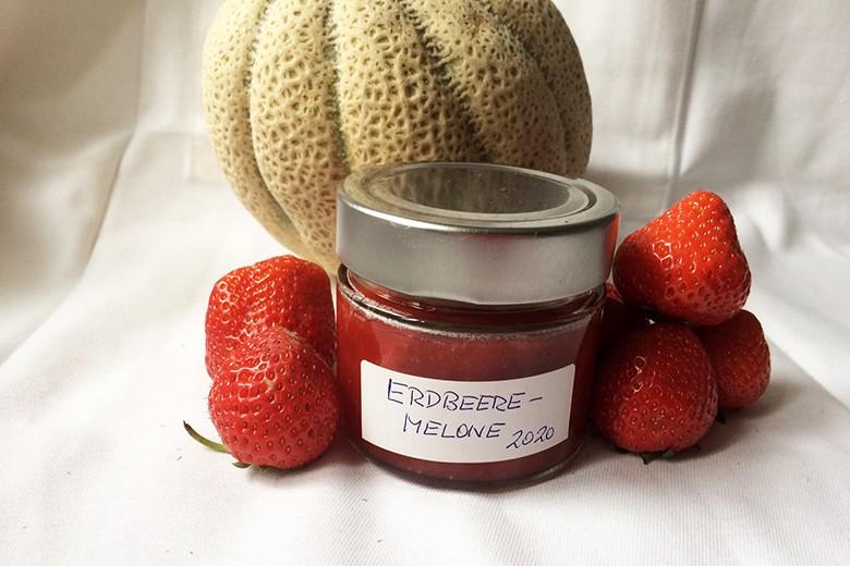 erdbeer-zuckermelone-marmelade.jpg