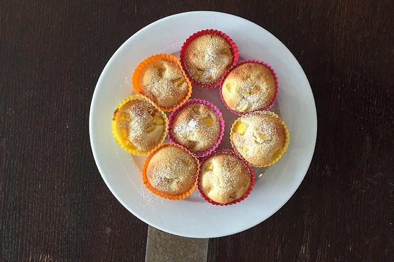 mangomuffins.jpg