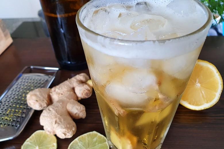 ginger-bier.jpg