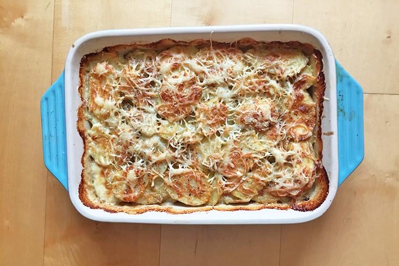 erdapfel-zucchini-gratin.jpg