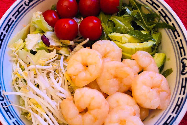 garnelen-salat.jpg