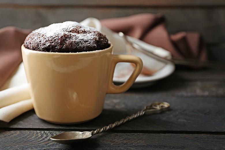 tassenkuchen-mit-flussigem-kern.jpg