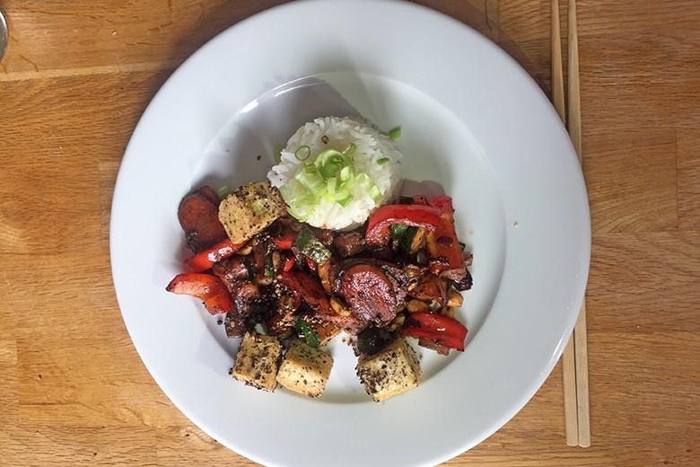 paprika-wok-mit-gebratenem-tofu.jpg