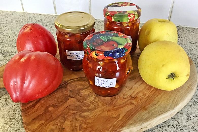 tomaten-apfel-chutney.jpg