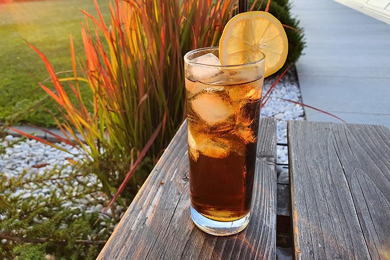 long-beach-iced-tea.jpg