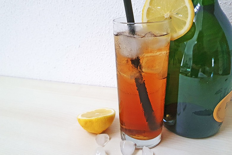 beverly-hils-iced-tea.jpg