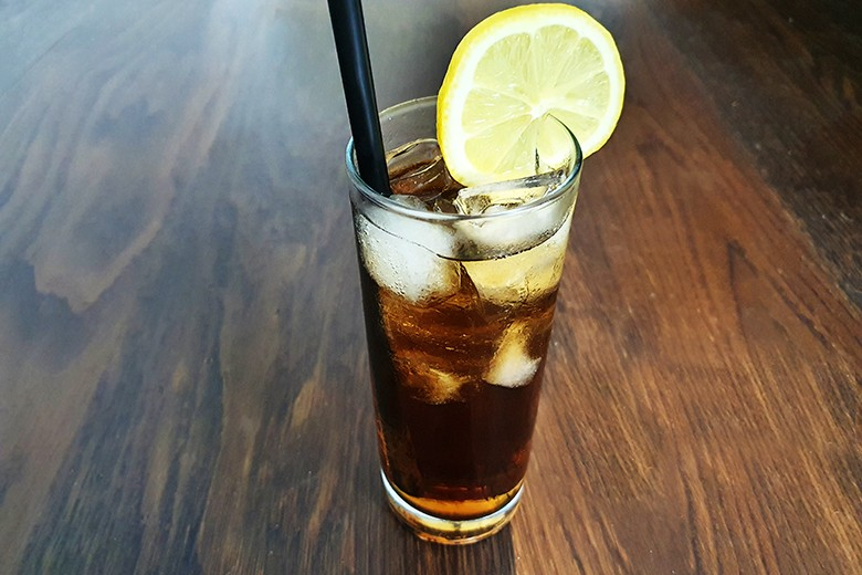 long-island-iced-tea-das-original.jpg