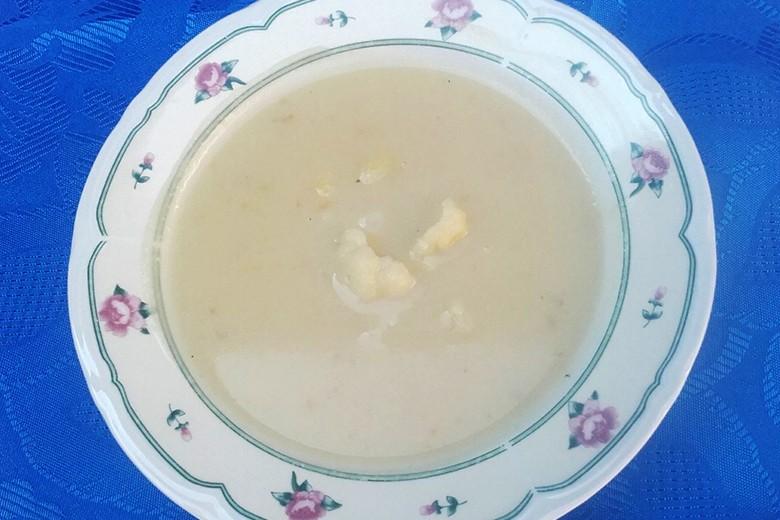 karfiol-einbrennsuppe.jpg