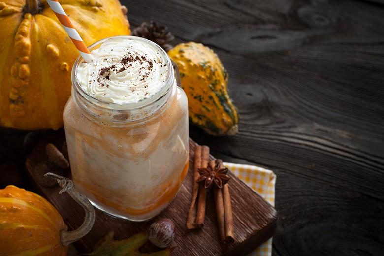 pumkin-spice-latte.jpg