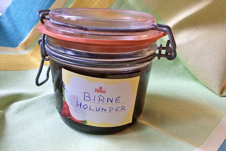 birnen-holunder-marmelade.jpg